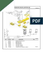 CLINOMETRO DIGITAL RAPTOR 55D.pdf