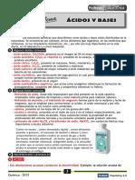 ACIDOS Y BASES-2013.pdf