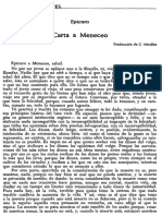 Carta a Meneceo resumen.pdf