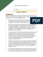 EXPOSICION DE MOTIVOS DE LEY 27133-PROYECTO 04816.docx