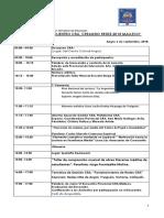 Programa jornada CRA - 2018.docx
