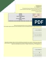 Copia de Intereses Vocacionales Angelini Version Electronica