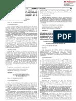 Resolución 002-2018.pdf