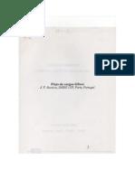 FLUJO DE CARGAS DIFUSO.pdf