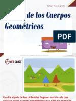 APUNTES__CUENTO_LOS_CUERPOS_GEOMETRICOS_90416_20180819_20170828_180833.pptx