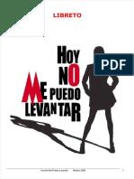 vdocuments.mx_libreto-hoy-no-me-puedo-levantar-1.pdf