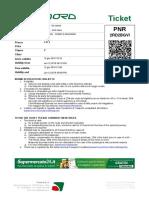 11787ADB5D294CC0A79CA28C1B016A1A.pdf