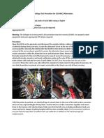 DPEVoltMeasProcM52.pdf