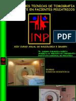 prtocolos tomografia.pdf