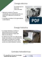 Energía eléctrica.pptx