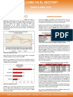 comovaelsector_ABRIL-2018 (1).pdf