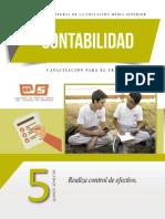 realiza_control_de_efectivo.pdf