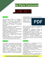 12.-Simulado-1-LDB.docx-1-1
