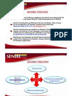 Charla Seniat sobre la Reforma Tributaria - 06-09-2018.pdf