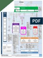 prince2_process_model_v1.1.pdf