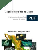 Análisis Sistémico de Guanajuato