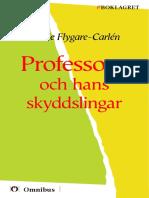 Algot Sandberg - Texaspojka10, Senaste Tryckta Utgåva 1952, 305 s. ]