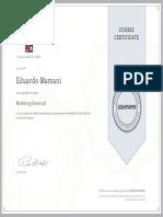 Diploma Marqueting Gerencial.pdf