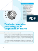 61ebe841fe7d8204effedb71aab439b2 Marketing Version Para Latinoamerica PDF 256 295 Capitulo 8