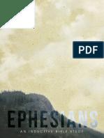 Ephesians 16 Web