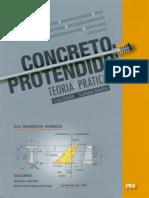 CONCRETO_PROTENDIDO__352_