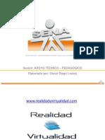 Orientaciones para la Formulación de Proyectos.pptx