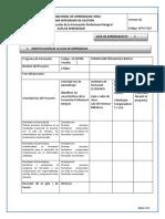 GFPI-F-019__Guia_de_Aprendizaje 1 Herramientas Pedagogicas .docx