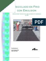 6._RECICLADO_EN_FRIO_CON_EMULSION-Flattened.pdf