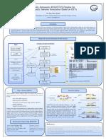 Pipeline.poster