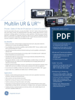Multilin-UR-Family-brochure-EN-12657H-LTR-201806-R003.pdf