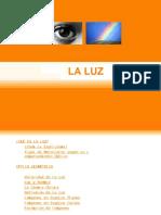 luz optica.pdf