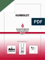 HMTSHelp.pdf