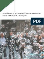 Ribeiro - Opinião pública nos média em Portugal.pdf