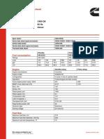 data sheet GEN C400 D6.pdf
