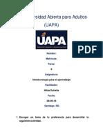 tarea 8 infotecnologia.docx