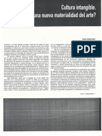 Carriço Reis - Cultura Intangible.pdf