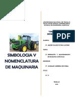 NOMECLATURA Y SIMBOLOGIA.docx