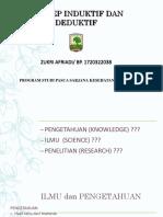 Presentation4 zukri.pptx