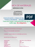 Esfzo-Deformacion.pdf