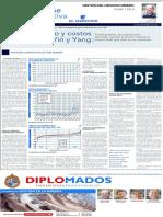 05. Percentiles de costos.pdf