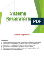 18.08.30 - Sistema Respiratório Med 2018