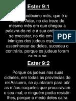Ester - 009