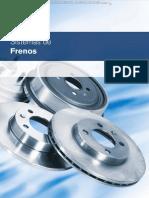 manual-sistemas-frenos-bosch-funciones-estructura-partes-componentes-tipos-clasificacion-servofreno-liquido-seguridad.pdf