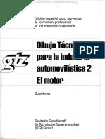manual-dibujo-tecnico-mecanica-automotriz-automovil-partes-componentes-graficos-ingenieria-motor-sistemas-mecanismo.pdf