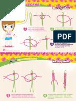 PULSERAS.pdf