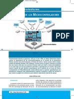 SE308 Lección 01 Los Sistemas de Numeración.pdf