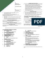 125259-370 PI Approved Final Draft.pdf
