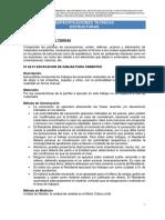 Especificaciones Tecnicas Estructuras.docx