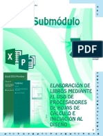 informatica_submodulo_3-a_excel.pdf