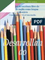 Libro.en.es